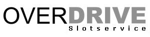 http://www.overdrive-shop.com/bilder/intern/shoplogo/jtlshoplogo.jpg