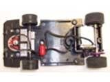 Chassis / Components
