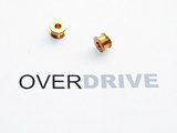 Overdrive Bearing 4.9mm for 3/32 Axles (2)