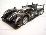 Ortmann Slot.it GT/LMP (2) Audi R18