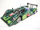 Ortmann Slot.it GT/LMP (2) Lola B09/B10/B11