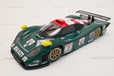 Ortmann Slot.it GT/LMP (2) Porsche GT1/98