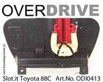 Overdrive Inlet Toyota 88C