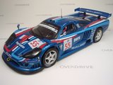 Ortmann Fly GT (2) Saleen