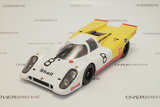 Fly Porsche 917K Norisring 1970 Analog / Carrera Digital 132