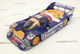 Slot.it CA17E Porsche 962 Repsol Analog / Carrera Digital...