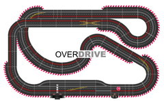Overdrive Layout 350x215