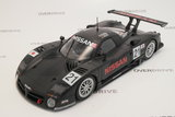 Slot.it CA05F Nissan R390 GT1 T-Car Analog / Carrera...