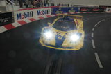 Slot.it CA10L McLaren F1 GTR Donington 1997 #27 Analog /...