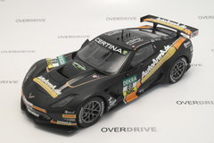 Carrera Digital 132 Corvette C7R #69 30845