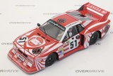 Sideways SW62 Lancia Beta Montecarlo #5 Analog / Carrera...