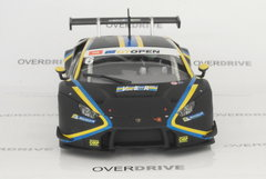 Lamborghini Huracan GT3 Vincenzo Sospiri Racing #6 Digital 132 / Analog