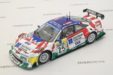 Opel Calibra DTM Hatchison Telekom Analog / Carrera...