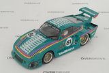 Porsche 935 K3 Vaillant Digital 132 / Analog