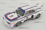 BMW 3.5 CSL #5 Digital 132 / Analog