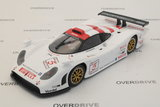 Slot.it Porsche GT1/98 Silverstone 88 #5 Analog / Carrera...
