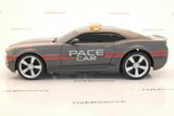 Chevrolet Camaro Pace Car Digital 132 / Analog