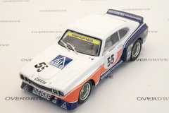 Ford Capri RS3100 DRM 1975 #55 Carrera Digital 132 / Analog