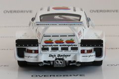 Porsche 935 K3 Apple #9 Digital 132 / Analog