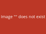 Mosler MT900R Martini White #36 EVO5 SW Analog / Carrera...