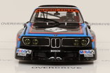 BMW 3.5 CSL Silverstone 1976 #3 Digital 132 / Analog