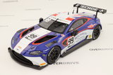 Aston Martin Vantage GT3 Beechdean Racing Team Digital...