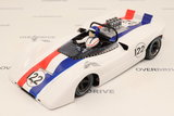 Thunderslot McLaren M6B Sports-Racing Spider 50-06 #22...