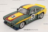 Ford Capri RS3100 DRM 1975 #3 Carrera Digital 132 / Analog