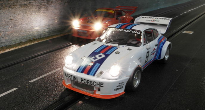 Slotwings Porsche 935